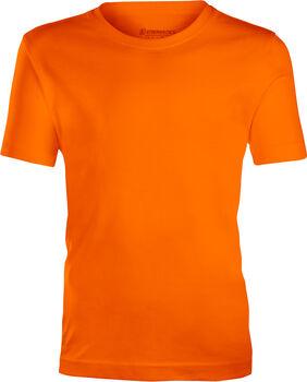 ENERGETICS David gyerek póló narancssárga