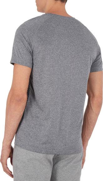 Massimo III férfi póló