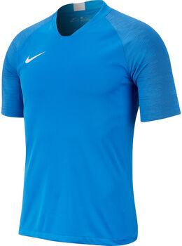 Nike M Nk Brt Strke férfi póló Férfiak kék