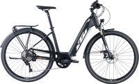 "Macina Touring 625 US 28"" elektromos kerékpár"