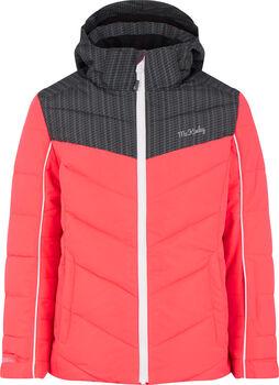 McKinley Fast lány kabát
