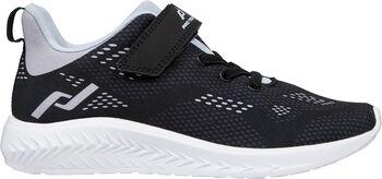 PRO TOUCH OZ 1.0 V/L JR gyerek sportcipő