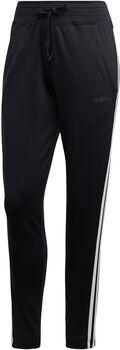 adidas Design 2Move 3-Stripes L női szabadidőnadrág Nők fekete