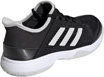 adidas adizero Club K fekete