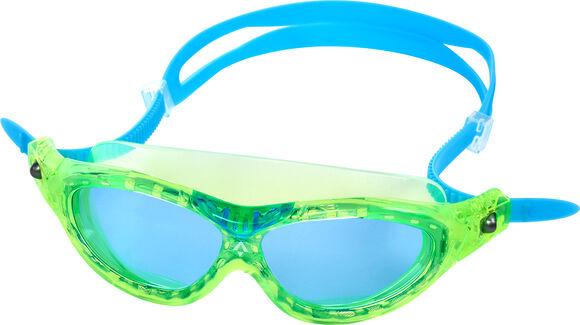 Gyerek úszószemüveg