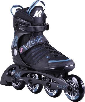 K2 Alexis 84 Speed Alu Lady Nők fekete