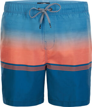 BILLABONG Ffi.-Short SOUTH Férfiak kék