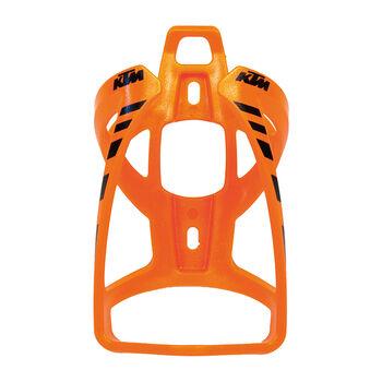 KTM kulacstartó narancssárga