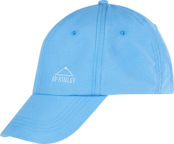 McKINLEY Baseball sapka kék