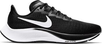 Nike Air Zoom Pegasus 37 női futócipő Nők fekete