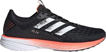 adidas SL20 férfi futócipő Férfiak fekete