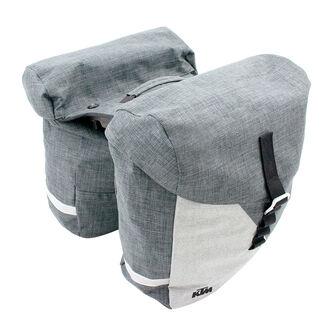 kerépáros táska