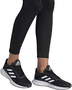 adidas  Duramo SLnői futócipő, UK méret Férfiak fekete