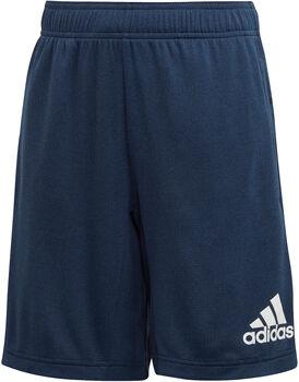 adidas YB TR CHILL SH gyerek rövidnadrág Fiú kék