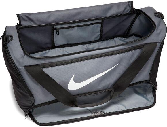 Brasilia Training Duffle táska (közepes)