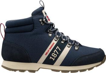Helly Hansen  Kambo 1877férfi téli cipő Férfiak kék