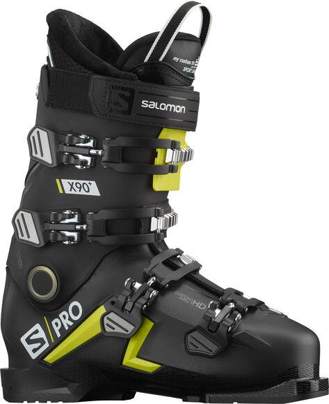 S/Pro X90+ CS férfi sícipő