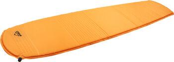 McKINLEY  Thermo plédTREKKER SI 25 narancssárga