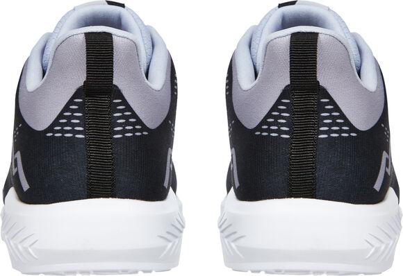 OZ 1.0 JR gyerek sportcipő