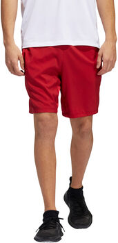 adidas 4KRFT rövidnadrág Férfiak piros