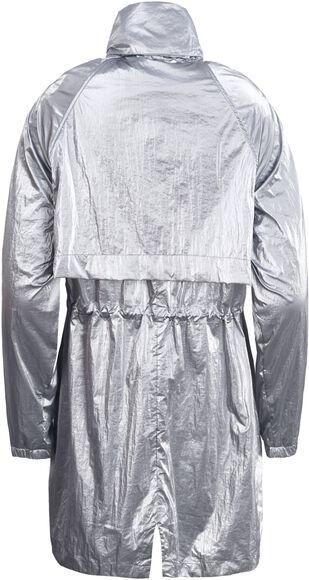 Iiranta női kapucnis kabát