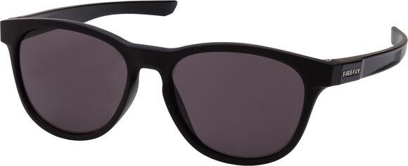 Ambernői napszemüveg