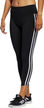 adidas BT 3S 78 T női leggings Nők fekete
