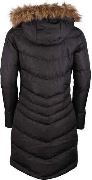 Puppis női kabát