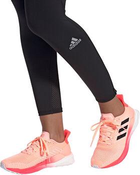 adidas Solar Boost 19 W női futócipő Nők rózsaszín