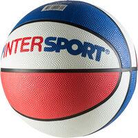 Intersport kosárlabda