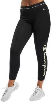 Champion  női leggings  Nők fekete
