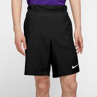 Dri-FIT Victory 23cm-es férfi rövidnadrág