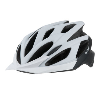 Cytec Genesis(ta) 2.8 női kerékpáros sisak Nők fehér