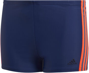adidas FIT BX 3S Y Fiú kék