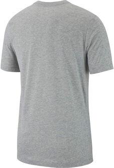 Dri-FITTraining T-Shirt
