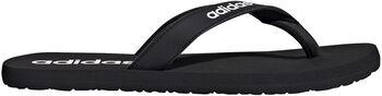 adidas  Eezay Flip Flopférfi papucs Férfiak fekete