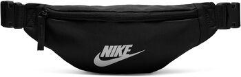 Nike Heritage Small övtáska fekete