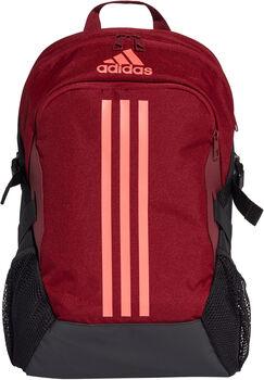 adidas Power V hátizsák piros
