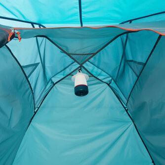 Pop-up sátor EASYUP 3 PLUS IDEA