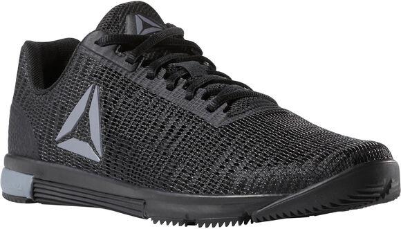 Speed TR Flexwave férfi fitnesz cipő