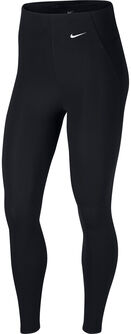 Victory Training Tights