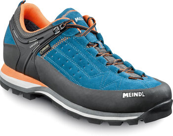 MEINDl  Literock GTX Férfiak kék