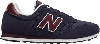 New Balance ML 373 férfi szabadidőcipő Férfiak kék