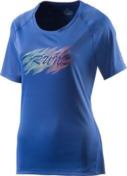 PRO TOUCH BONITA wms női futópóló Nők kék