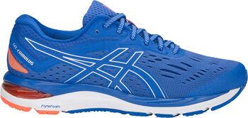 Asics Gel-Cumulus 20 férfi futócipő Férfiak kék