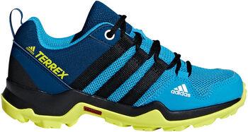 adidas Terrex AX2R K kék