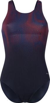 TECNOPRO Riteane wms női úszódressz Nők