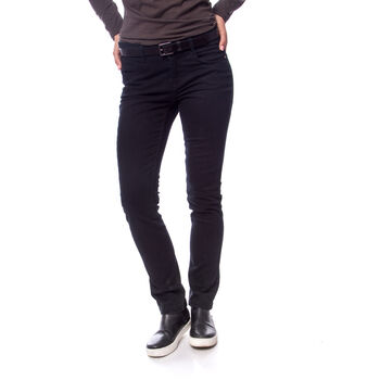 Heavy Tools Fabine19 női nadrág Nők fekete