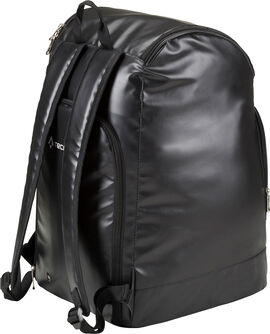 Duffle sícipőtartó hátizsák