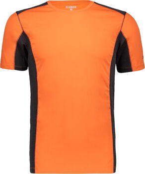 CMP Oliver Férfiak narancssárga